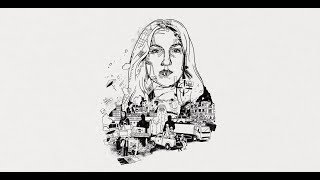 Jessica Donati: Foreign Correspondent - WSJDIGITALNETWORK