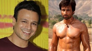 Sonu Sood's loss is Vivek Oberoi's gain! | Bollywood News