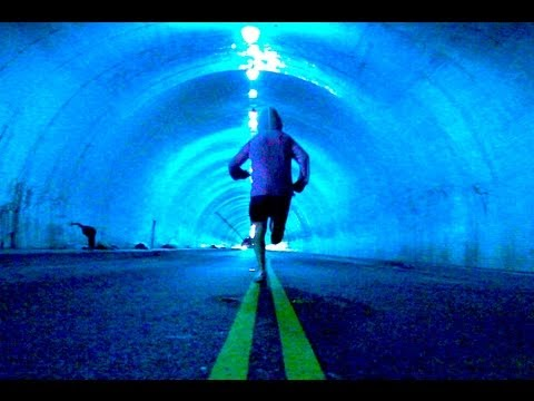 Inspirational Running Video (HD)