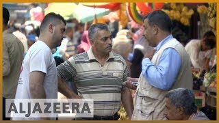 🇵🇸 Uneasy calm in Gaza after Hamas-Israel deal | Al Jazeera English - ALJAZEERAENGLISH