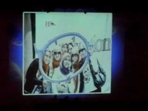 حفل تخرج  دفعة 2011 - 2012 ديكور ( اجدع صحاب ) 2