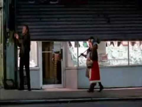 AT&T - Hansel & Gretel