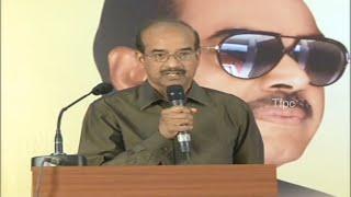 Ramanaidu Condolence Meet 27 - TFPC