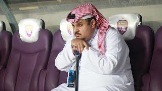 جماهير الهلال تطالب عقد اجتماع عاجل لاختيار رئيس النادي