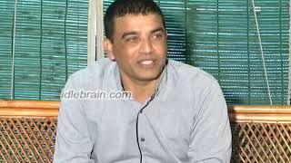 Maharshi release on 9 May - idlebrain.com - IDLEBRAINLIVE