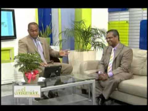 Entrevista,  Las Adenoides