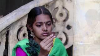 Ontariga Ela - Chinnanati Prema Katha - New Telugu Short Film Song 2018 || Silly Tube - YOUTUBE