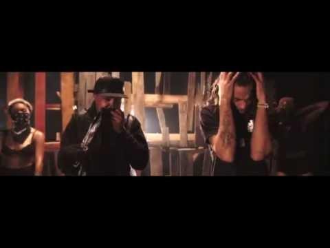 Da Mafia 6ix - Da Mafia 6ix Feat. Snootie Wild