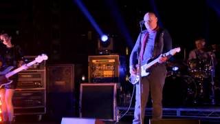 THE SMASHING PUMPKINS Videos