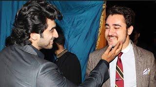 Imran Khan's loss is Arjun Kapoor's gain!   Bollywood News