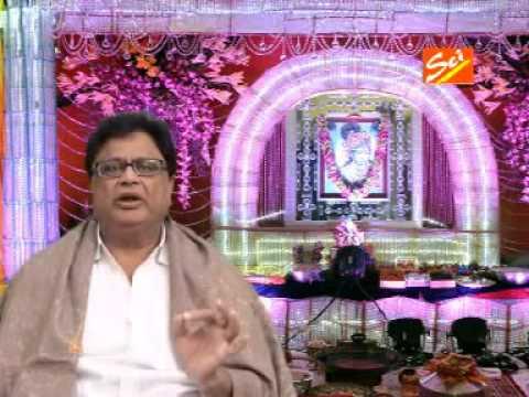 Tose yo mandir na choote - Khatu Shyam Bhajan 2013 by Jai Shankar Choudhary