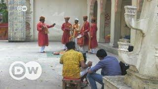 Sexual harassment - #MeToo takes off in India | DW English - DEUTSCHEWELLEENGLISH