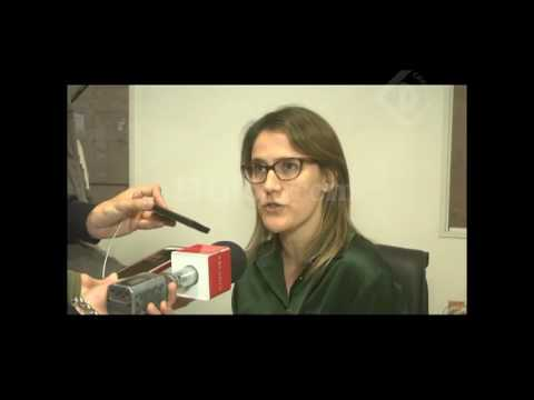 Intensifican la búsqueda de Melisa Gómez desaparecida el 16 de agosto
