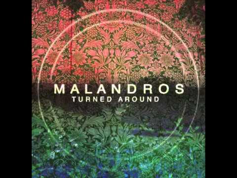 Malandros /