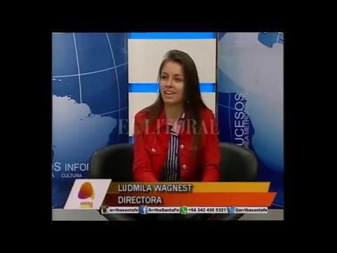 "MAÑANA SE ESTRENA LA SERIE WEB ""PROHIBIDO SILBAR�"