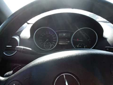2010 Mercedes Benz ML350 Bluetec 4matic for Alvin| Georgetown Kia