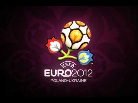 Norbi - Euro 2012 song (EURO 2012)