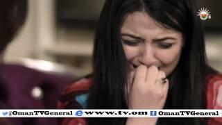 انكسار الصمت | الحلقة العاشرة | السبت 10 رمضان 1436 هـ