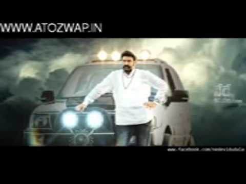 legend audio teaser trailers atozwap.in[]