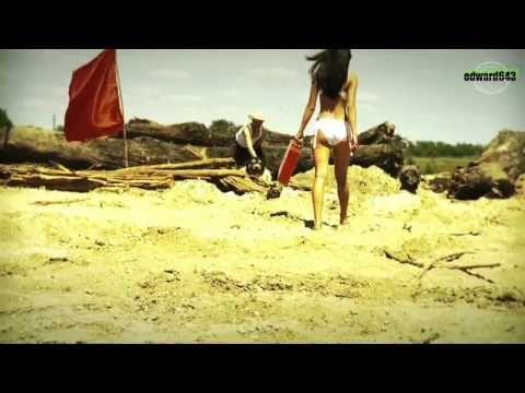 dash-predlozhenie-intimnogo-plana-elskemp-remix