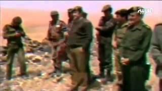 الشتات السوري.. آلام بدأت منذ 1980