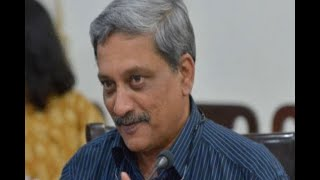In Graphics: Mumbai: Goa's CM Manohar Parrikar is under the supervision of doctors - ABPNEWSTV