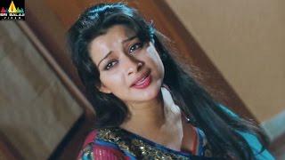 Mahankali Movie Rajashekar Traps Bharath | Telugu Movie Scenes | Sri Balaji Video - SRIBALAJIMOVIES