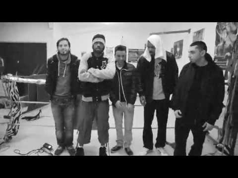 Method Man - Method Man Feat. Redman