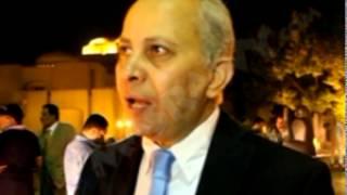 وزير الثقافة يفتتح المتحف الفني المصري الحديث