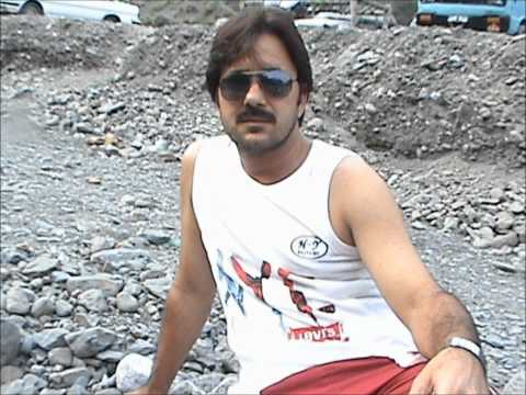 Pashto new Song Qarar Oh Qarara Rasha By jan & Junaid