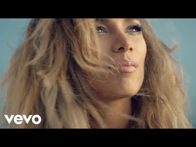 """Leona Lewis """"Thunder"""""""
