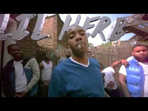 Lil Herb - Lil Herb