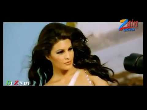 Phir Mohabbat Karne chala - MURDER 2 By DJ Z@IN..Full SONG