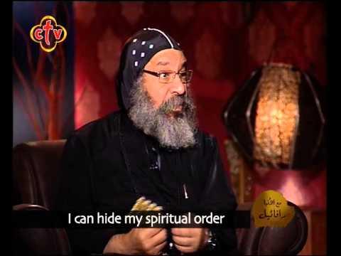 الحلقة الخامسة من برنامج بستان العقيدة - الصوم ج2