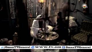 برومو #الغربال - في رمضان على شاشة تلفزيون سلطنة عُمان
