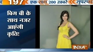 India TV News: Superfast 200 September 16, 2014 - INDIATV