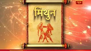GuruJi With Pawan Sinha: Know correct procedure of offering prayers inside temple - ABPNEWSTV
