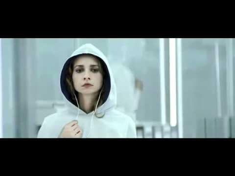 "Motorola Xoom ""Empower the People"" - Superbowl Advertising"