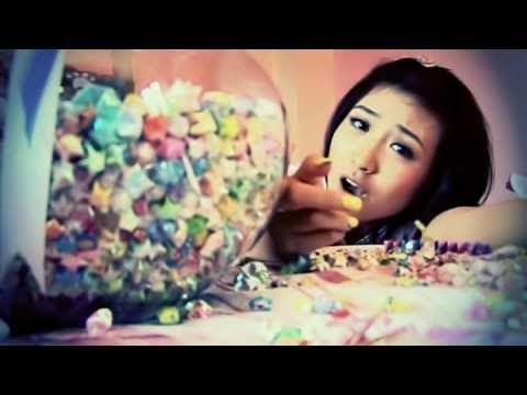 Vì em vẫn yêu,clip.xqnb.net