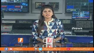 AICP Cheif Rahul Gandhi to start campaigning in Telangana Today | iNews - INEWS
