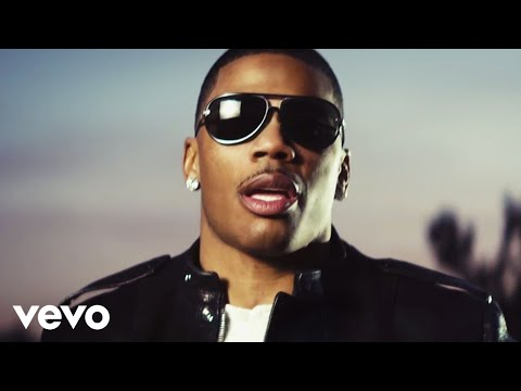 Nelly - Hey Porsche