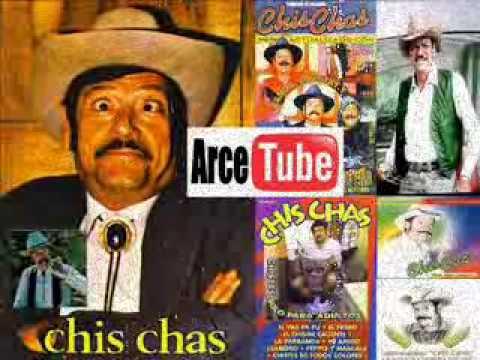 Chis Chas y Hermenegildo Torres (Pdte PUP)