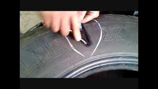 вулканизатор ОЛКО 2 для грузовых шин