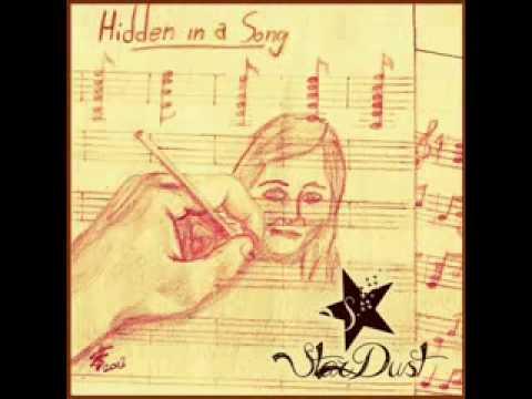 StarDust - Hidden In A Song