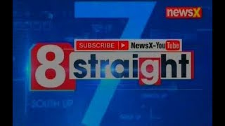 40,000 LED lights installed for the Kumbh, Top Stories | 8 Straight - NEWSXLIVE