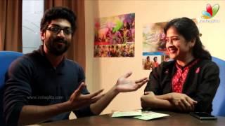'Vundile Manchi Kalam Mundu Munduna' Chit Chat - IGTELUGU