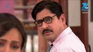 Neeli Chatri Waale - Episode 26 - Best Scene - ZEETV