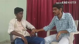 Telugu christian short film - YOUTUBE