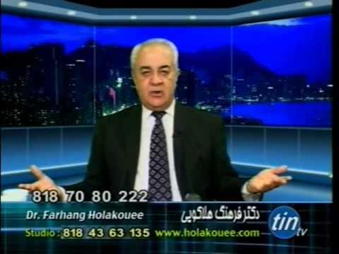 Thursday 16.January 2014 -  رازها و نیازها ۲۶ دی , تصویر ایران