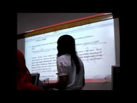 Kuliah Bu Asri 5Apr2014 part2